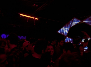 BIRTHOFFREQUENCY_OCTOV_PARENTHESE_MONTREAL4