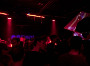 BIRTHOFFREQUENCY_OCTOV_PARENTHESE_MONTREAL5